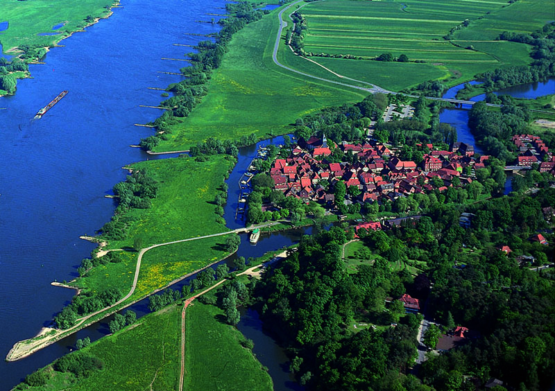 carmella bing video Dannenberg (Elbe)(Lower Saxony)