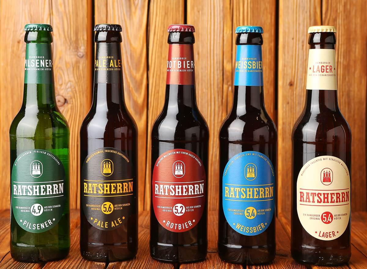 Ratsherrn craft beer kartoffel for How to craft beer