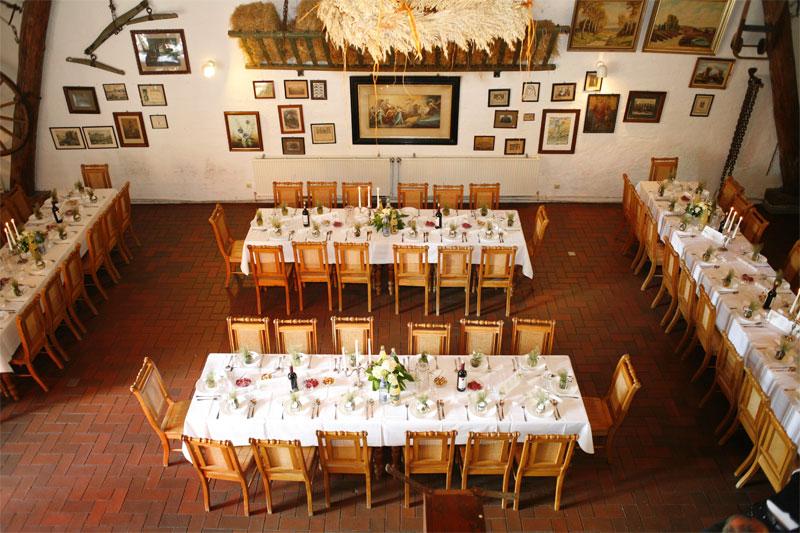 Hochzeitsscheune Hochzeit Scheune Kartoffel Hotel De
