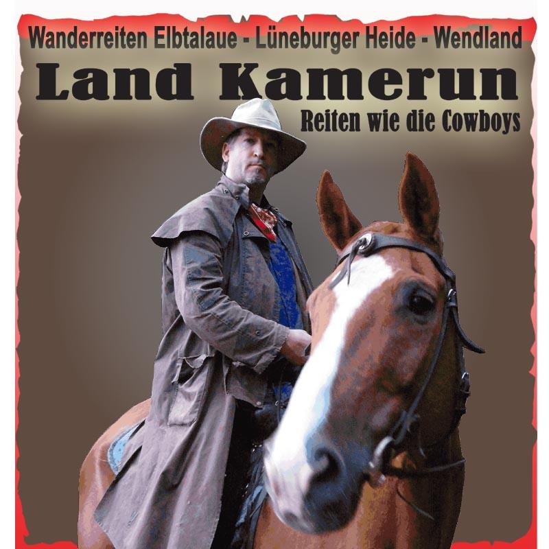 Wellness Kartoffel Hotel Luneburger Heide