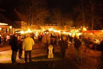 Weihnachtsmarkt Salzwedel.Weihnachtsmärkte Lüneburger Heide Wendland Kartoffel Hotel De